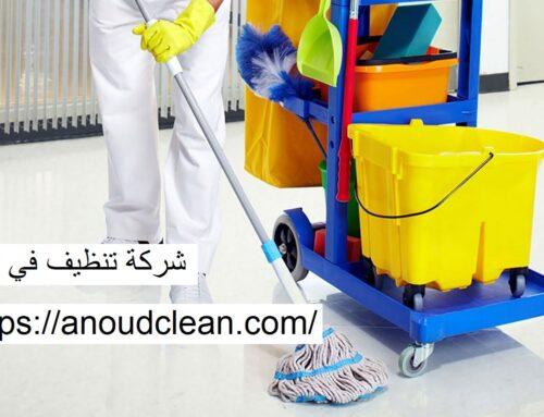 شركة تنظيف في دبي |0543690242| تنظيف منازل