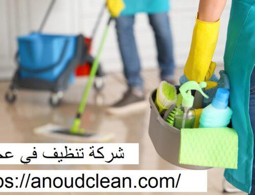 شركة تنظيف في عجمان |0543690242| تنظيف فلل